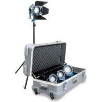 Rent ARRI Soft Bank Lighting Kit