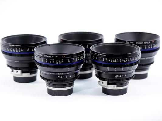 Cp2 lenses 2 view