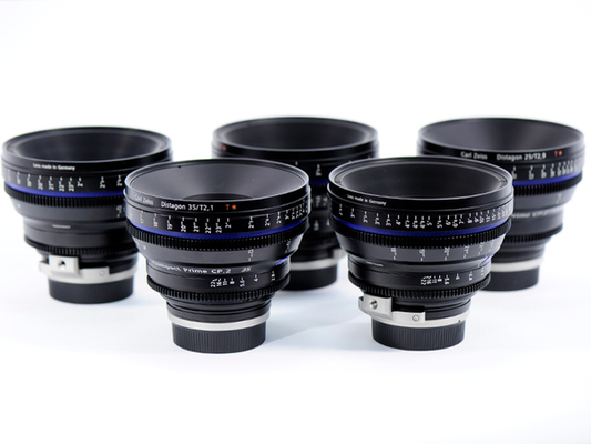 Cp2 lenses 2 view
