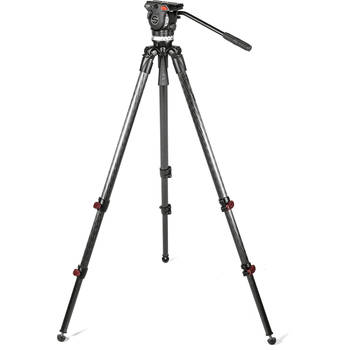 Rent Sachtler Ace Tripod