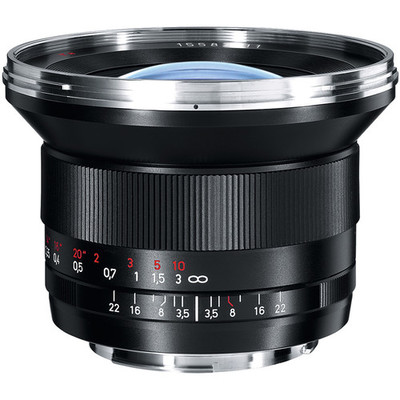 Zeiss 1762 827 distagon t 18mm f 3 5 1515519958000 655185
