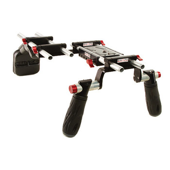 Rent Shape Offset Handheld Rig for Canon C300