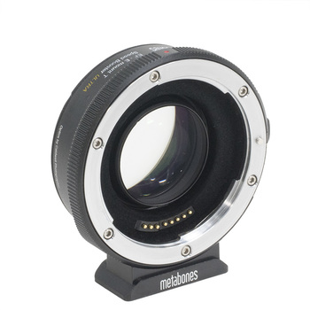 Rent Canon EF to Sony E Mount T Speed Booster ULTRA 0.71x II