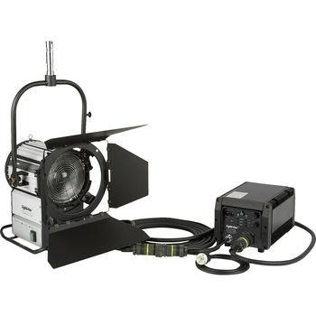 Rent 1.8K HMI (M18) w/ Electronic Ballast - Lightstar