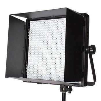 Rent 1x1 LED Pannel - Daylight - Studio Pro (4 available)