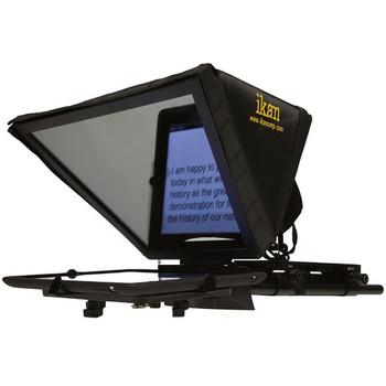 Rent Universal Tablet Teleprompter Kit - iKan