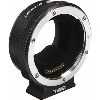 Rent Metabones EF to E-Mount Smart Adapter (2 available)