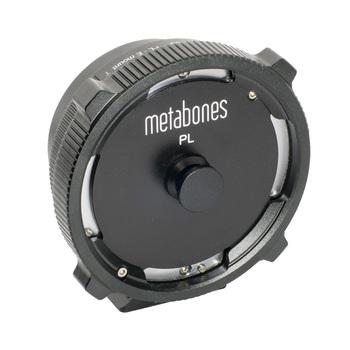 Rent Metabones PL to Sony E Adapter