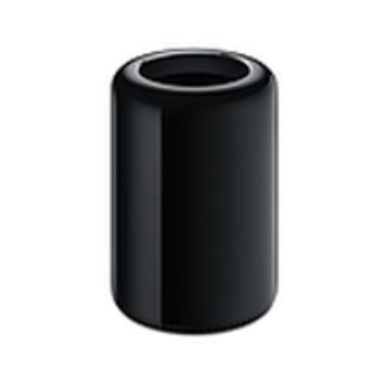 Rent 2013 Mac Pro
