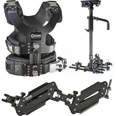 06892f a841b1 came tv lbcase lx17 dp vm load pro camera steadicam 1451243106000 1203031