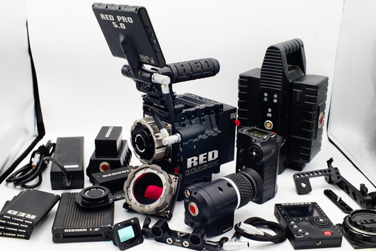 Fa124a e9cd4c equipment0256 21