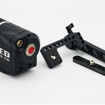 Rent RED Bomb EVF (OLED)