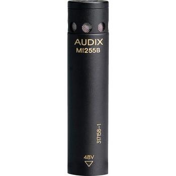 Rent Audix M1255B Miniature Condenser Microphone