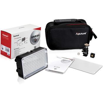 Rent Amaran H198C On-Camera LED Light