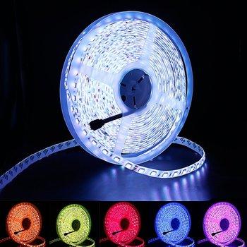 Rent 32.8ft RGB LED Strip (Bluetooth Controlable)