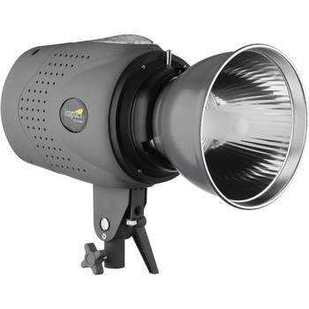 Rent 3x Impact 400w/s Monolight Strobe Kit