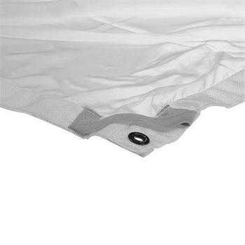 Rent 12x12 Full Grid Cloth