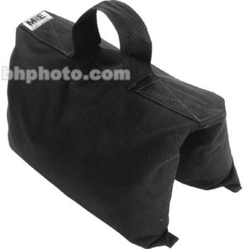 Rent 20lb Sand Bag - Matthews (4 available)