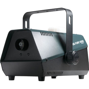 Rent Fog Machine - 500w w/ Full Tank (about 6hrs of fog)