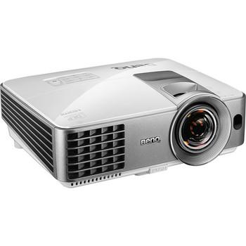 Rent BenQ DLP HD 1080p Projector (w1070)