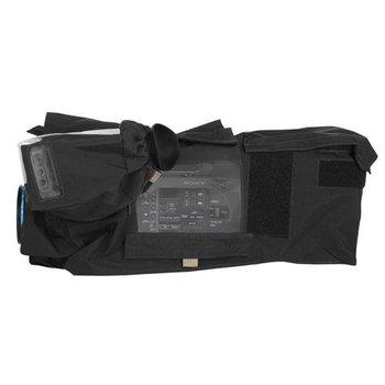 Rent Porta Brace FS7 Rain Cover