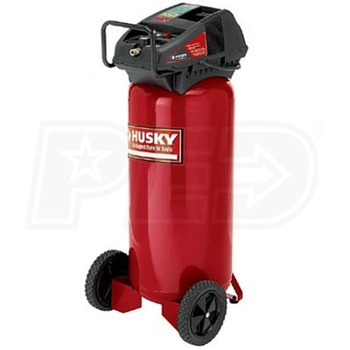 Rent 20 Gallon Air Compressor