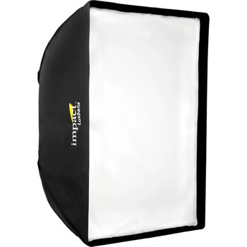 Rent 2ft x 3ft Softbox w/ Bowens Adapter