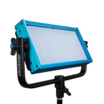 Rent Dracast LED 500 Pro Bi-color Panel