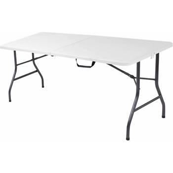Rent 6ft Folding Table