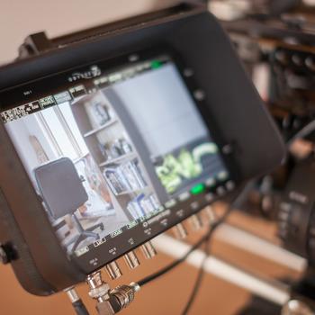 Rent Odyssey Q7+ 4k Monitor/Recorder