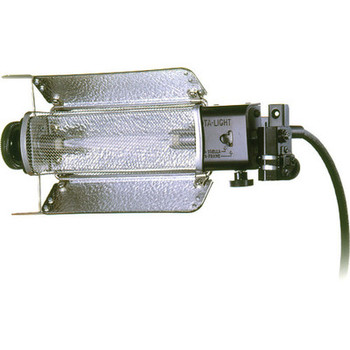 Rent Lowel Tota 750 Watt Light