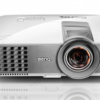 Rent BenQ MW632ST Short Throw Projector