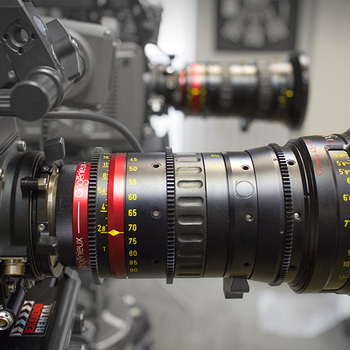 Rent Angenieux Optimo Style Set 16-40mm and 30-76mm