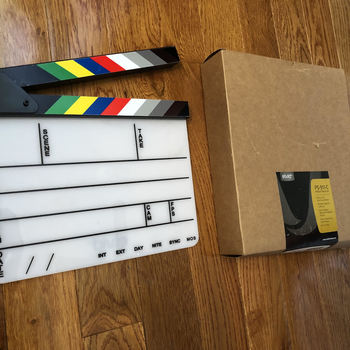Rent Elvid PS-911-C Production Slate