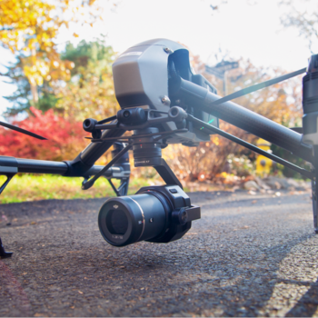 Rent INSPIRE 2+X7 (S35 6k RAW)+FULL LENS SET+FAA CERT PILOT