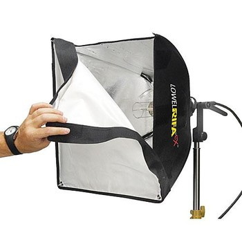 Rent Ideal for lighting interviews, portrait shoots, small area tabletop shoots, webcasting & more.