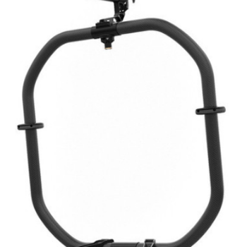 Rent MoVI Ring Pro for any Movi w/ Toad mount