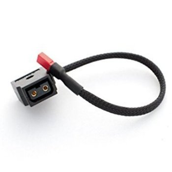 Rent MoVI LiPo to PTap cable #1