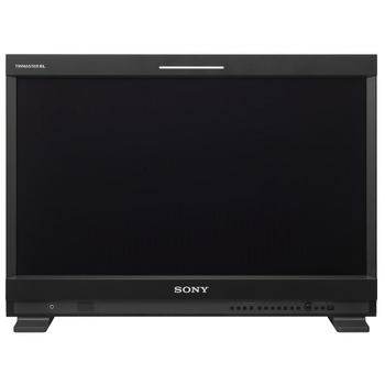 """Rent Sony PVM 2541 25"""" OLED Production Monitor"""