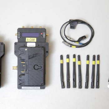 Rent Teradek Bolt Pro 600 Trans/ Rec (3G-SDI & HDMI)