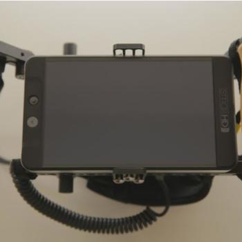 Rent SmallHD 702 Bright HD 7 Heden Carat Teradek Bolt 600 Combo