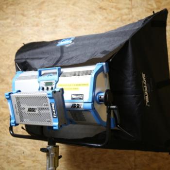 Rent Skypanel S60