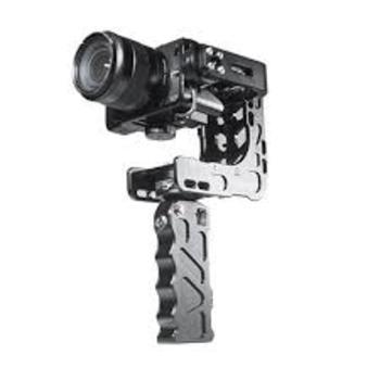 Rent DSLR camera gimbal