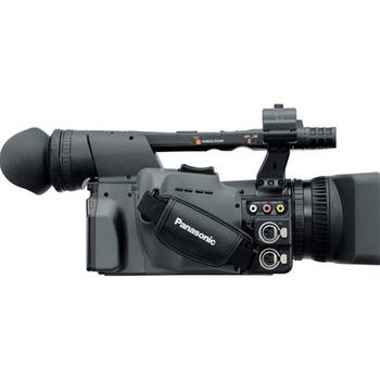 Rent Panasonic AG-HMC150 AVCCAM Camcorder