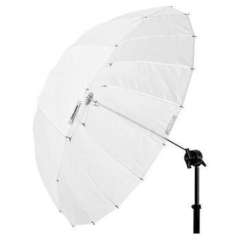 Rent Umbrella 41' Translucent