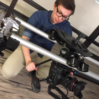 Rent Glide Gear Dev Dolly - Slider/Dana Dolly Alternative