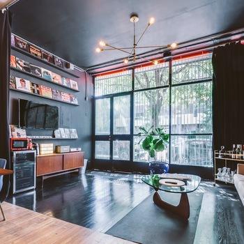 Rent DenBk Studio