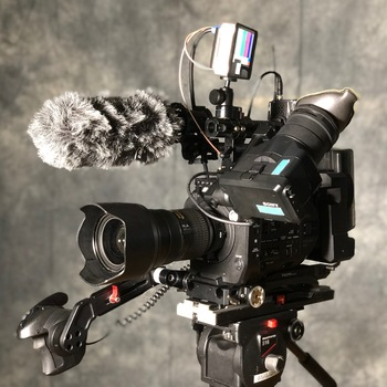 Rent Great FS7 KIt