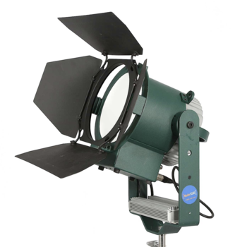 Rent Aadyn Tech Variable Jab LED