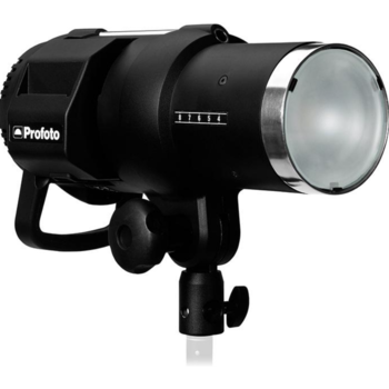 Rent Profoto B1 500 air TTL